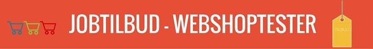 JOBTILBUD - WEBSHOPTESTER.jpg