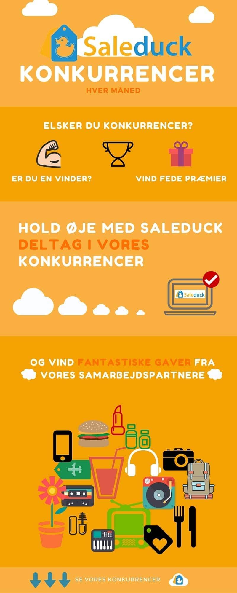 KONKURRENCER SALEDUCK DENMARK (1).jpg