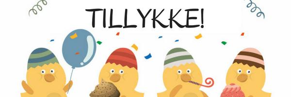 TILLYKKE!.png