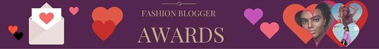 FASHION BLOGGER AWARDS (3).jpg