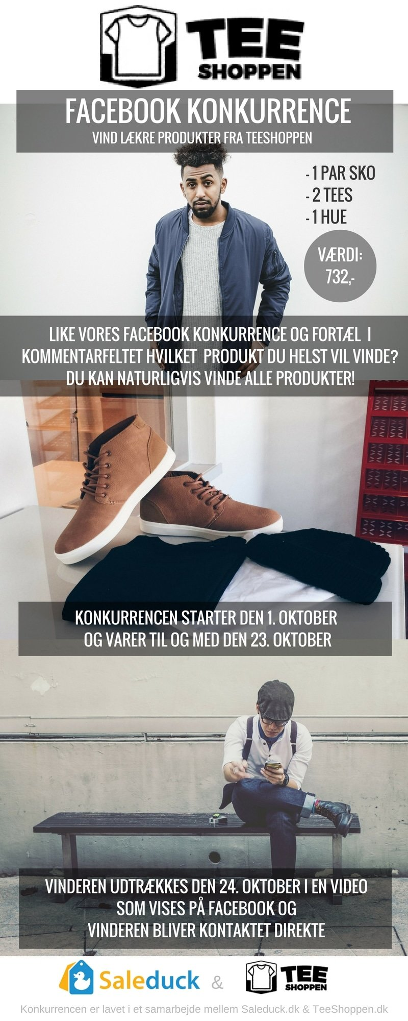 FB konkurrence TeeShoppen.jpg