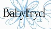 BabyFryd