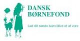 Dansk Børnefond