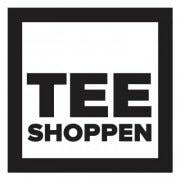 TeeShoppen.dk