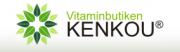 Vitaminbutikken