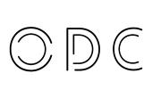 ODC MAD