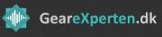 GeareXperten