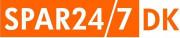 SPAR247.DK