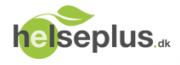 HelsePlus.dk