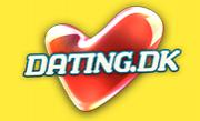 Dating dk       Rabatter       Tilbud   amp  Rabatkode       TILBUD     Saleduck dk Dating dk