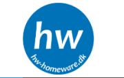 hw-homeware.dk