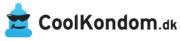 CoolKondom.dk