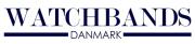 Watchbands Danmark